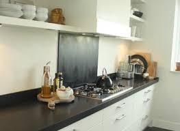 Kitchen Cabinet Modern Popular Kitchen Cabinet Modern Buy Cheap Kitchen Cabinet Modern