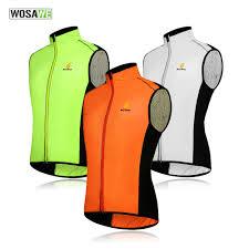 windproof bike jacket online get cheap bike windproof vest men aliexpress com alibaba