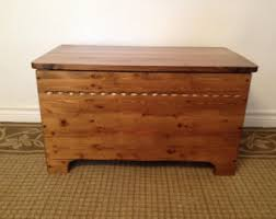 Chest Coffee Table Large Hope Chest Coffee Table End Of The Bed Bench Entry