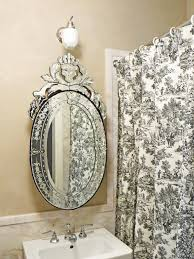black medicine cabinet with mirror oval bathroom mirror medicine
