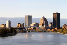 cheap hotels in rochester ny from 39 hipmunk