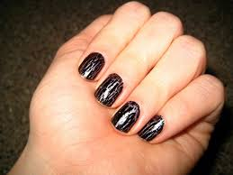 crackle nail polish designs u2013 slybury com