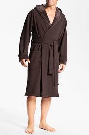 ugg robe sale ugg australia australia brunswick robe nordstrom rack