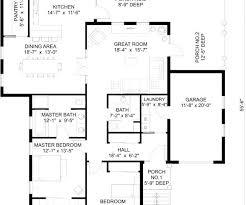 cabin blueprints house blueprints webdirectory11