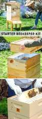 made in the usa hives for urban beekeepers easy to set up