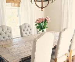 dining room paint color ideas rilane