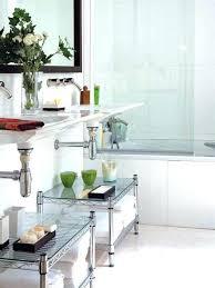 ideas for bathroom storage in small bathrooms towel storage for small bathrooms ad creative bathroom towel
