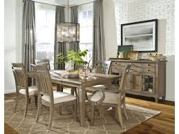 Legacy Dining Room Furniture Legacy Classic Furniture Dining Room Leg Table 2760 121