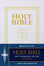catholic shop online catholic shop online religious gifts and jewelry store