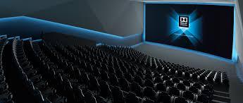 salle de cinema chez soi dolby cinema hdr et projection laser contre l u0027imax et le home cinema