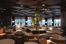 the nisha bar u0026 lounge by pascal arquitectos contemporist