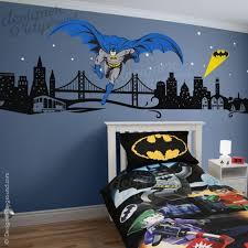 Batman Boys Bedroom Best 25 Batman Bedroom Ideas On Pinterest Batman Room Batman