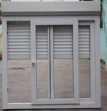 mazaya upvc u2013 windows doors tempered glass automatic doors