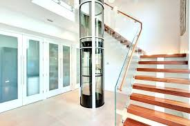 homes with elevators residential elevator cost nativeres in residential elevator cost
