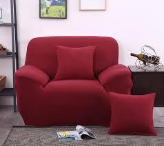 Washable Sofa Slipcovers by Popular Big Sofa Slipcover Buy Cheap Big Sofa Slipcover Lots From