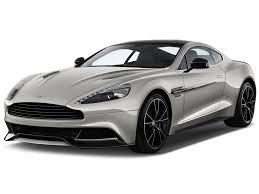 silver aston martin vanquish new vehicles for sale in austin tx aston martin of austin