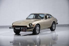 nissan datsun 1978 1978 datsun 280z for sale 1934767 hemmings motor news
