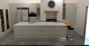 kitchen design if you are looking for a free kitchen design service then look no further we at online kitchens uk pride ourselves on offering amazing looking designs