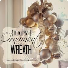 144 best christmas wreaths images on pinterest christmas ideas