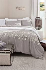 90 best doona covers images on pinterest duvet covers bedding