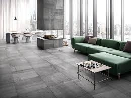 piastrelle per interni moderni pavimenti moderni per interni foto con piastrelle soggiorno