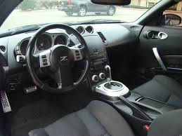 nissan 350z steering wheel 2007 nissan 350z red coupe 551166