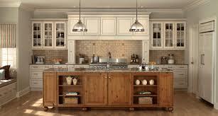 Kitchen Cabinet Glazing Techniques Pretentious Glazed Kitchen Cabinets Delightful Decoration Glazing