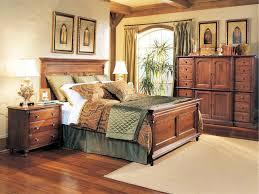 antique mahogany bedroom set top antique mahogany bedroom furniture set photos interior