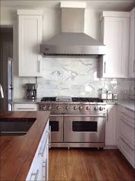 Peel N Stick Backsplash by Stick On Backsplash Peel And Stick Backsplash Lowes Full Size