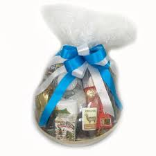 colorado gift baskets colorado gift baskets from basket kase colorado
