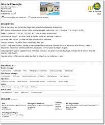 location d une chambre éditer automatiquement vos contrats de locations saisonnières