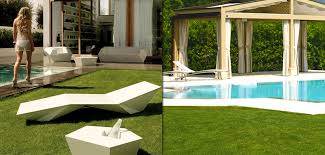 arredo giardino arredo giardino l architettura vince