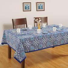 table linen buy printed dining table cloths u0026 linen online