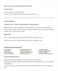 Sales Associates Resume Custom Admission Paper Writer For Hire Gb Sales Associate Cover