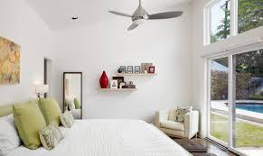 Home Decor Ceiling Fans Commendable Hunter Ceiling Fan Light Remote Control