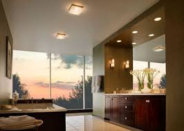 100 best lighting for a bathroom best bathroom amazing best