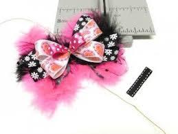 hair bow maker sassy hair bow favecrafts