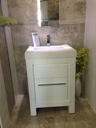 Gloss White Vanity Unit 12 Best Modern Vanity Units U0026 Basins Images On Pinterest Basins