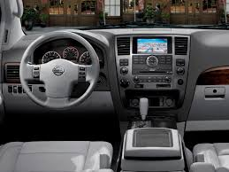nissan armada 2017 in india nissan armada technical details history photos on better parts ltd
