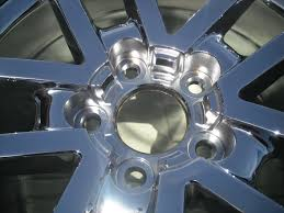 nos camaro nos 2001 2002 chrome ss 10 spoke camaro wheels rims ls1tech