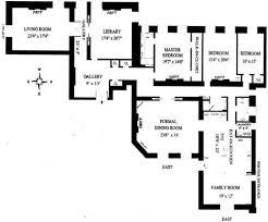 Apartment Building Floor Plans by 118 Best New York Dakota Apartment Building Images On Pinterest
