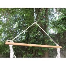 Indoor Garden Supplies - hangit co in best buy online hammock swing shopping outdoor