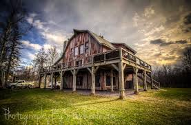 barn house barn house photography by stephenie
