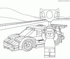 coloring pages lego ninjago set coloring downlload coloring pages