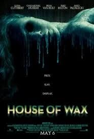 watch house of wax online watch full hd house of wax 2005