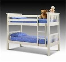 Bunk Bed Cots For Cing Cabelas Folding Cot Bunk Beds Intersafe