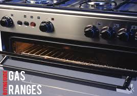 verona appliances dealers verona range 100 kitchen range best gas range reviews buying guide 2018 kitchensanity