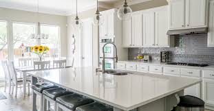 how to make your own kitchen cabinets step by step paint your kitchen cabinets in just one weekend a step by