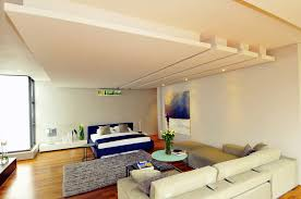 house interior bungalow s in kenya for inspiring modern plans and