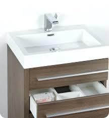 12 deep linen cabinet 12 inch deep linen cabinet inch deep bathroom vanity cabinet